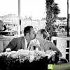 fotografo-matrimonio-spiaggia-rimini-san-marino_JV_0541