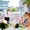 fotografo-matrimonio-spiaggia-rimini-san-marino_JV_0554