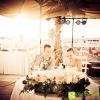 fotografo-matrimonio-spiaggia-rimini-san-marino_JV_0564