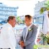 fotografo-matrimonio-spiaggia-rimini-san-marino_JV_0571