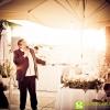 fotografo-matrimonio-spiaggia-rimini-san-marino_JV_0572