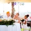 fotografo-matrimonio-spiaggia-rimini-san-marino_JV_0590