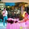 fotografo-matrimonio-spiaggia-rimini-san-marino_JV_0634