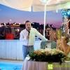 fotografo-matrimonio-spiaggia-rimini-san-marino_JV_0646