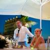 fotografo-matrimonio-spiaggia-rimini-san-marino_JV_0652
