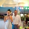 fotografo-matrimonio-spiaggia-rimini-san-marino_JV_0666