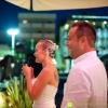 fotografo-matrimonio-spiaggia-rimini-san-marino_JV_0668