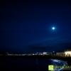 fotografo-matrimonio-spiaggia-rimini-san-marino_JV_0688