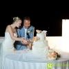 fotografo-matrimonio-spiaggia-rimini-san-marino_JV_0737
