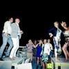 fotografo-matrimonio-spiaggia-rimini-san-marino_JV_0765