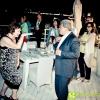fotografo-matrimonio-spiaggia-rimini-san-marino_JV_0804