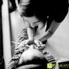 fotografo-matrimonio.santarcangelo_LE_0015