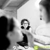 fotografo-matrimonio.santarcangelo_LE_0028
