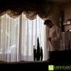 fotografo-matrimonio.santarcangelo_LE_0063