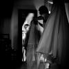 fotografo-matrimonio.santarcangelo_LE_0105