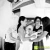 fotografo-matrimonio.santarcangelo_LE_0117