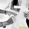 fotografo-matrimonio.santarcangelo_LE_0121