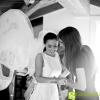 fotografo-matrimonio.santarcangelo_LE_0128