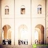 fotografo-matrimonio.santarcangelo_LE_0147