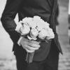 fotografo-matrimonio.santarcangelo_LE_0154