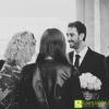 fotografo-matrimonio.santarcangelo_LE_0157
