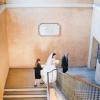 fotografo-matrimonio.santarcangelo_LE_0183
