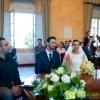 fotografo-matrimonio.santarcangelo_LE_0207