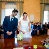 fotografo-matrimonio.santarcangelo_LE_0225