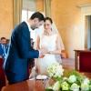 fotografo-matrimonio.santarcangelo_LE_0227