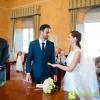 fotografo-matrimonio.santarcangelo_LE_0233