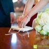 fotografo-matrimonio.santarcangelo_LE_0234