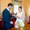 fotografo-matrimonio.santarcangelo_LE_0239
