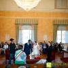 fotografo-matrimonio.santarcangelo_LE_0251