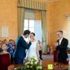 fotografo-matrimonio.santarcangelo_LE_0255