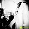 fotografo-matrimonio.santarcangelo_LE_0295