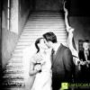 fotografo-matrimonio.santarcangelo_LE_0328