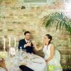 fotografo-matrimonio.santarcangelo_LE_0431