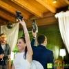 fotografo-matrimonio.santarcangelo_LE_0500