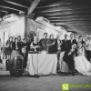 fotografo-matrimonio.santarcangelo_LE_0522