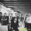 fotografo-matrimonio.santarcangelo_LE_0539