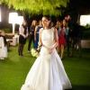 fotografo-matrimonio.santarcangelo_LE_0555