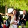fotografo-matrimonio.santarcangelo_LE_0582