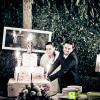 fotografo-matrimonio.santarcangelo_LE_0595