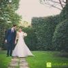 fotografo-matrimonio.santarcangelo_LE_0644