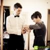 fotografo-per-matrimonio-rimini_MA-003
