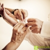 fotografo-per-matrimonio-rimini_MA-004