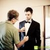 fotografo-per-matrimonio-rimini_MA-005