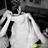 fotografo-per-matrimonio-rimini_MA-007