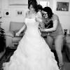 fotografo-per-matrimonio-rimini_MA-008