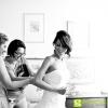 fotografo-per-matrimonio-rimini_MA-009